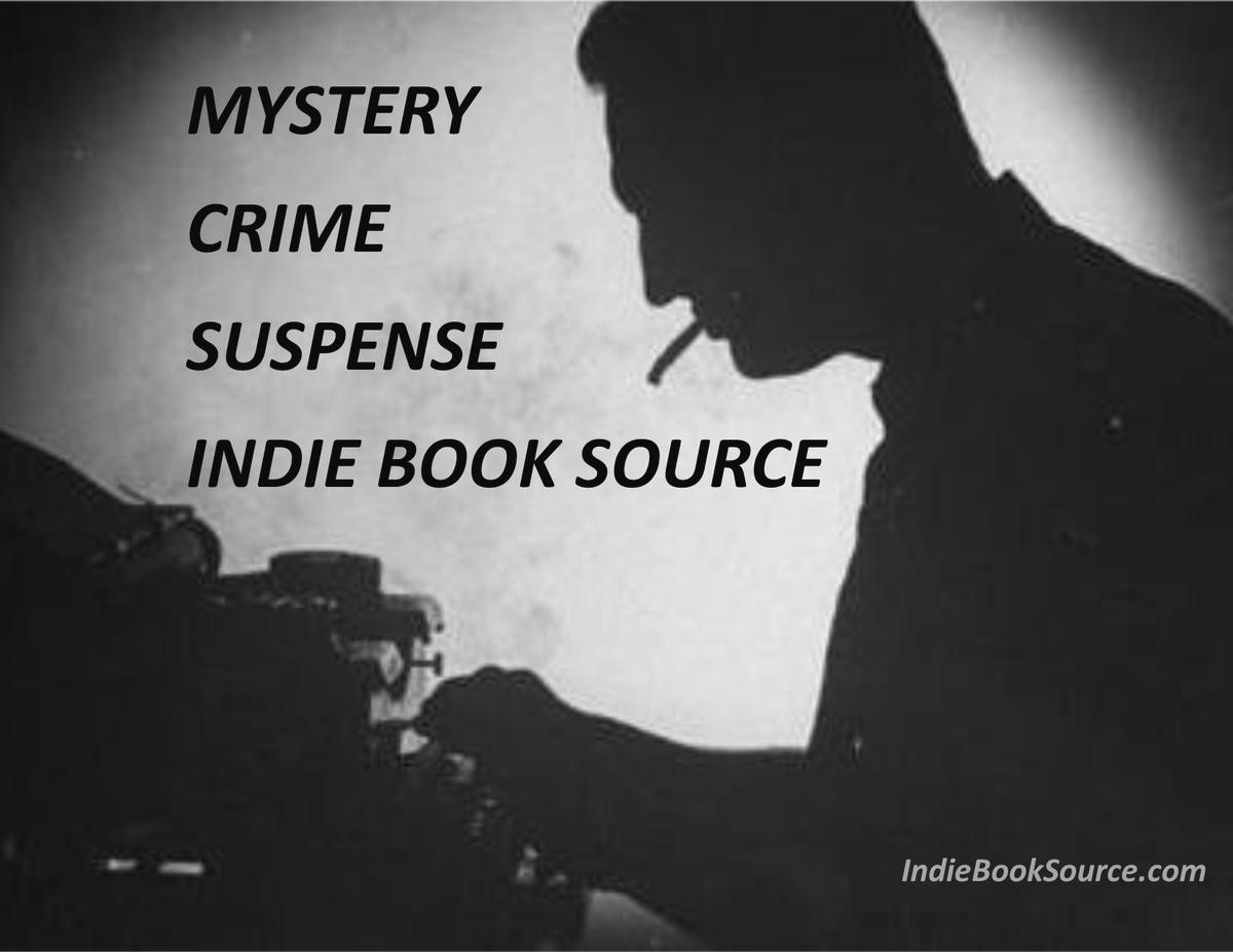 FANTASTIC WRITERS -  AMAZING BOOKS - INDIE BOOK SOURCE. https://t.co/USjAKAxPV6   #Books #Authors #IARTG #Reading #Kindle #Amazon #ReadIndie #indieauthors #ian1 #LinkedIn #bookboost @JPCarter47  @jim_yackel @darnellgerald @HollowManSeries @jonathanmeyer_ https://t.co/YGzF7YvbgV