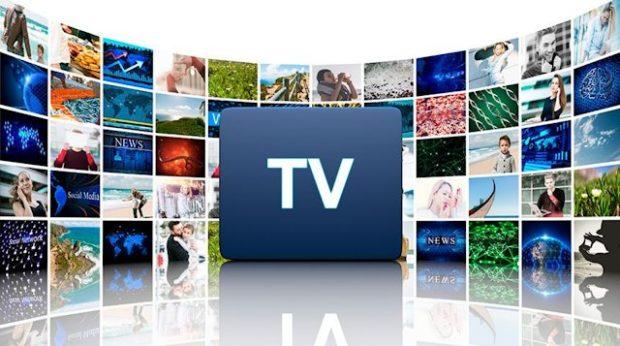 Alternative Viewing: This Week's #Tv Premieres - https://t.co/7RNrpg3IW6 #Amazon #AppleTv #DisneyPlus #Hulu #Netflix #news https://t.co/Tn0EOvXnDF