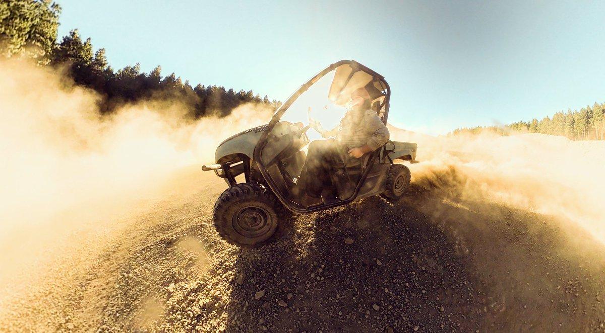 Spinning out #gopro #dowhatyoulove #dowhatyoulovelonger #teamadrian #goproza #hero8 @GarminSA https://t.co/kpBivRLZEC