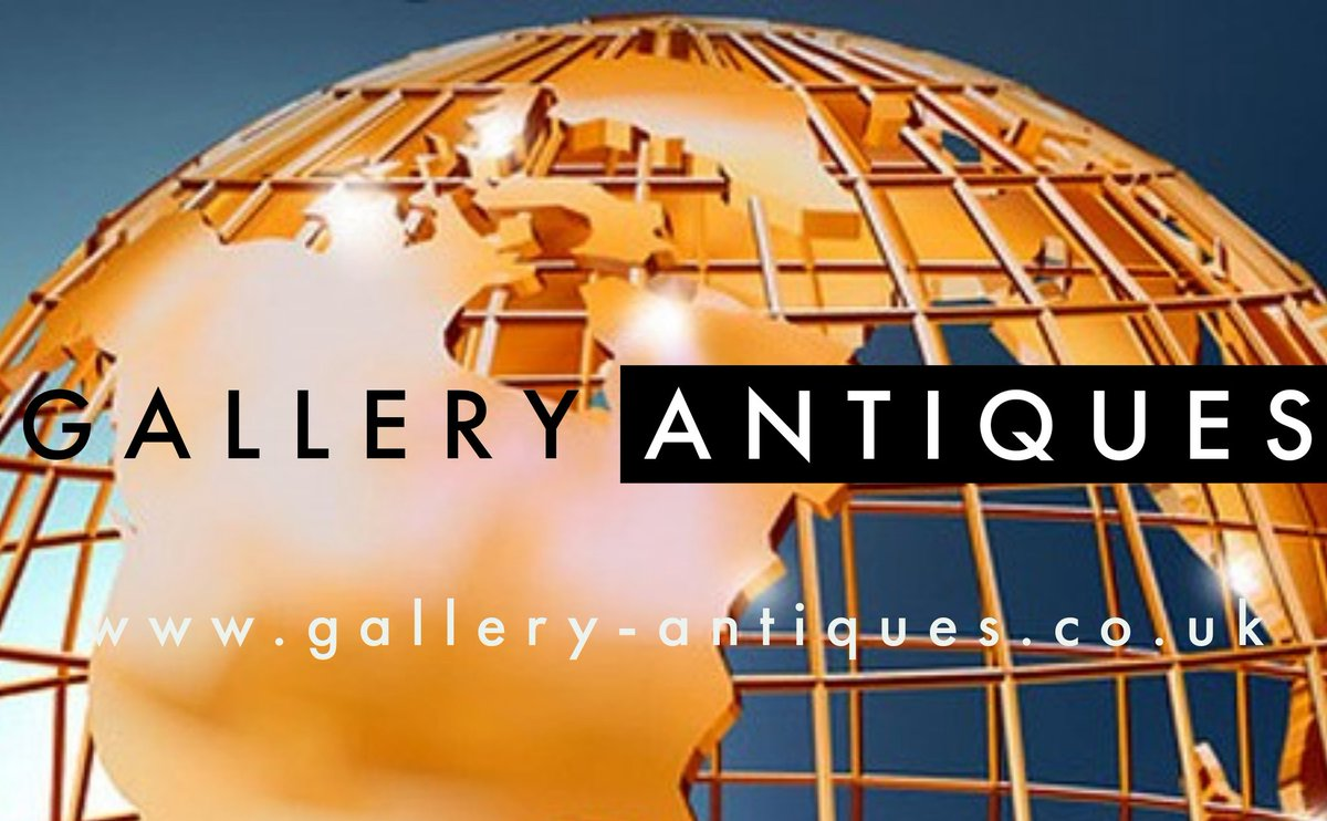 Gallery Antiques Vintage And Collectables Galleryantiques Twitter