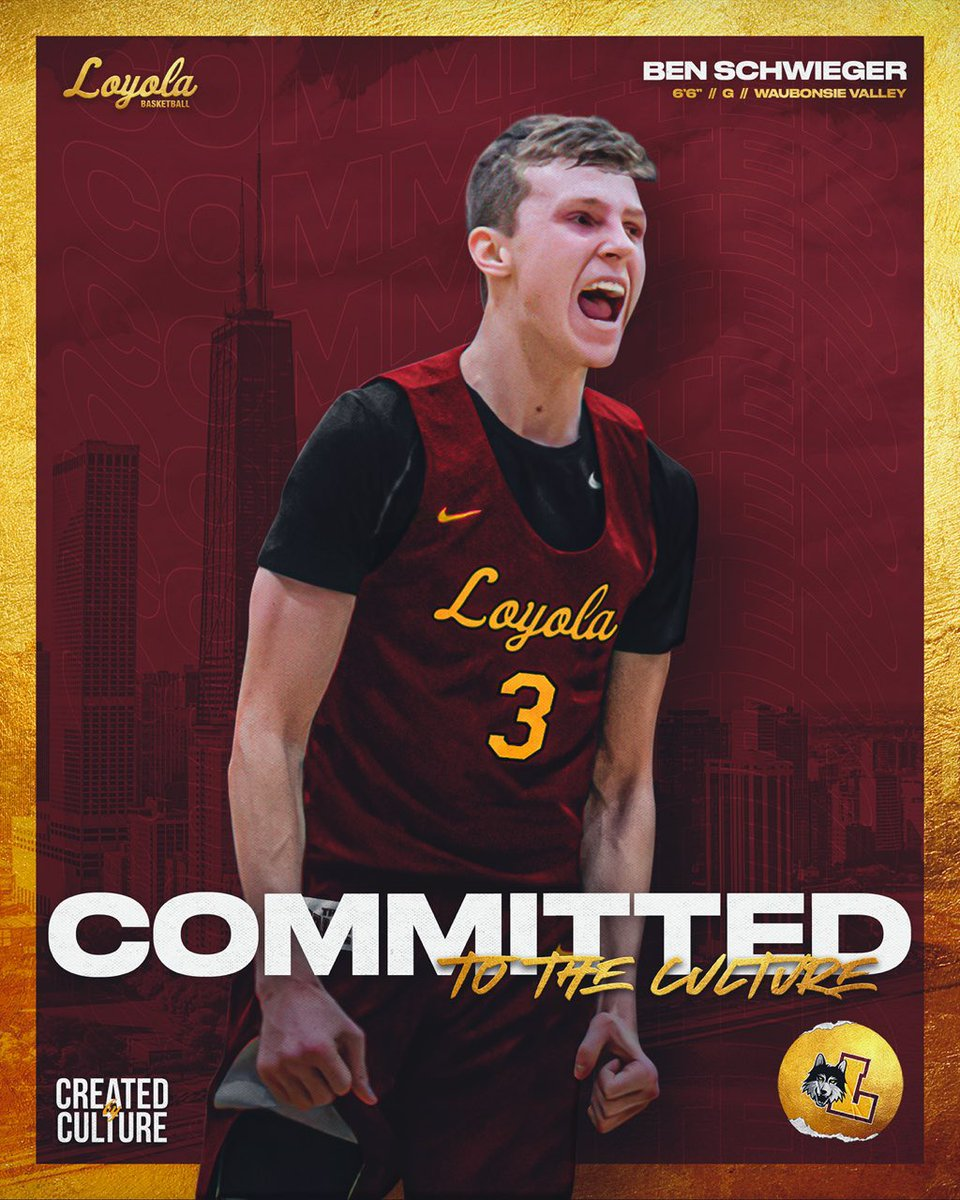 All in!🤘🏻🤘🏻🤘🏻#Committed https://t.co/FsOZudLayc