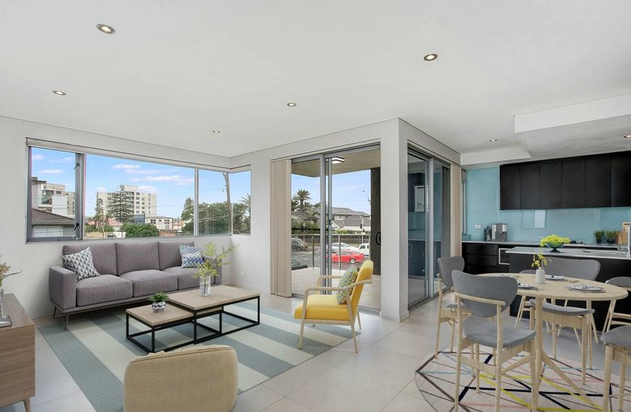 For rent in Narrabeen, NSW 2101 $695 per week  Sunny lifestyle pad with beach views  Click link for more details: https://bit.ly/2CJDZCu  #manly #manlyaustralia #manlyrealty #manlyproperty #manlyrealestatepic.twitter.com/QEKTgaMyEG