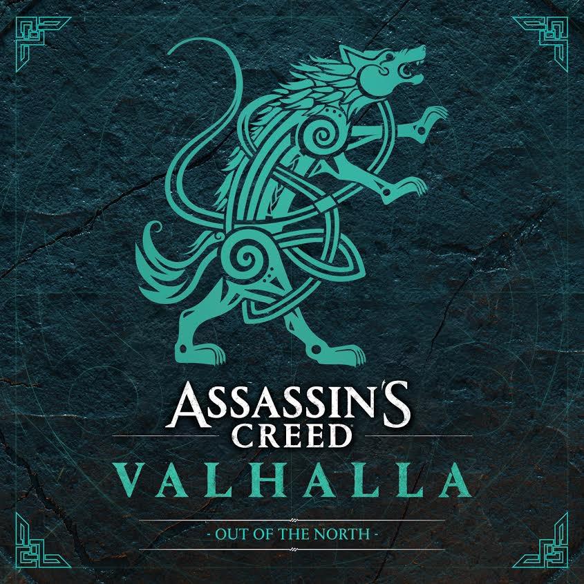 Assassin S Creed Assassinscreed Twitter