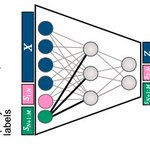 Image for the Tweet beginning: Want to map #scRNA-seq data