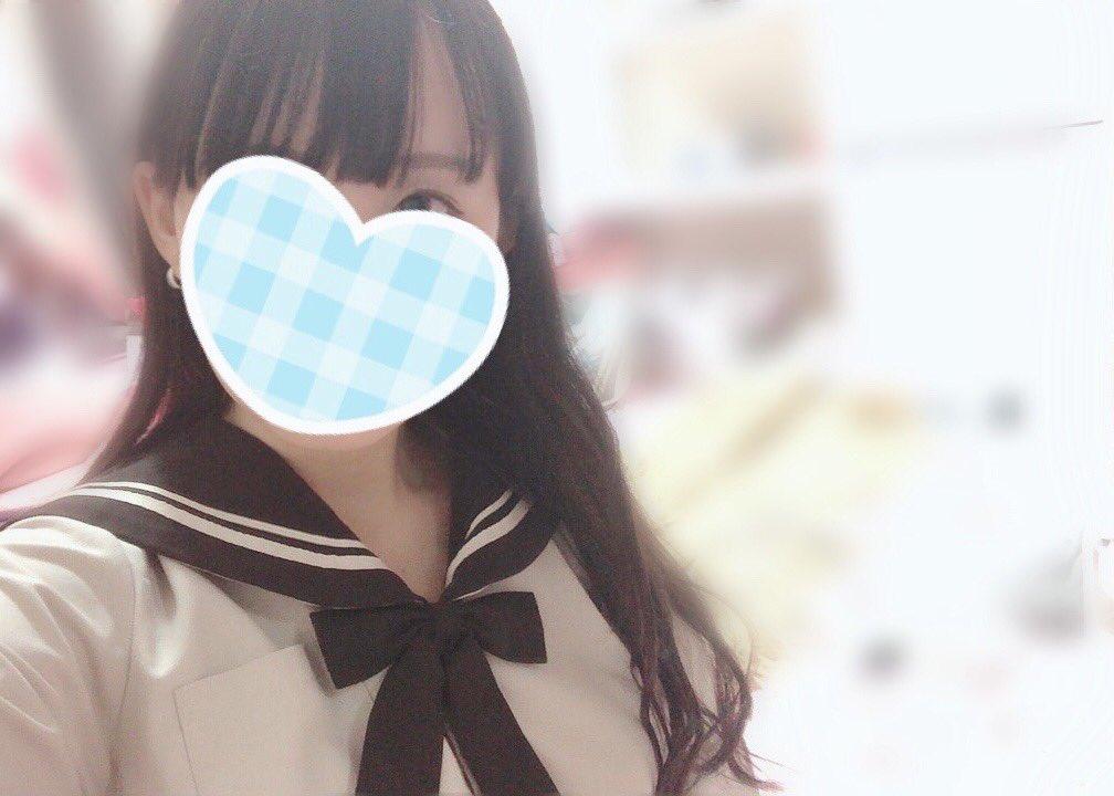 mmmmn_91 photo