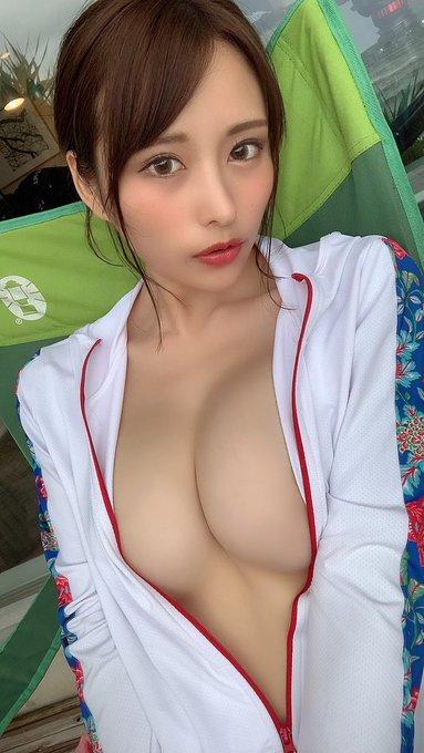 AV女優伊藤舞雪のTwitter自撮りエロ画像30