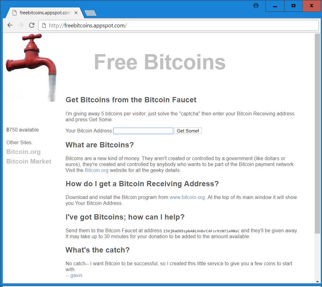 teljes piaci érték bitcoin 100 nzd a btc-hez