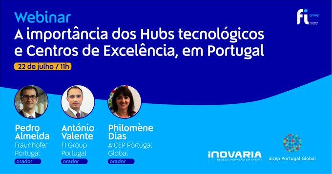 Na próxima quarta-feira, 22 de julho, às 11h vamos estar à conversa com Philomène Dias, da A....