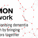 Image for the Tweet beginning: New partnership with @DEMONNetworkUK led