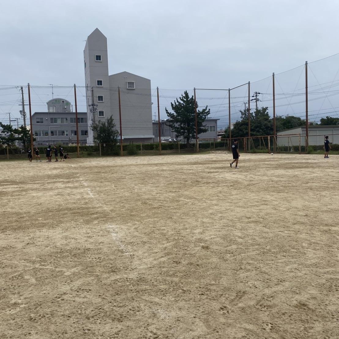 学習 センター 学園 淡路島 神村