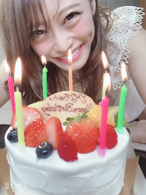 AV女優七海ひなのTwitter自撮りエロ画像63