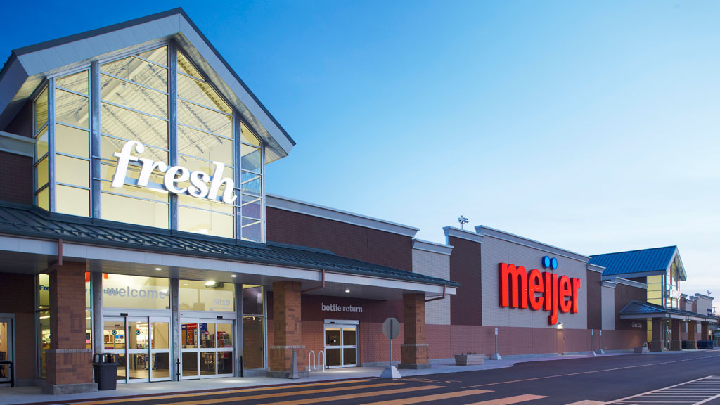Beginning Mon., July 20, all Meijer customers must wear a face covering or mask when shopping at any Meijer store or Express station throughout our six-state footprint, unless customers have medical conditions that prevent them from wearing face coverings. https://t.co/FvVkJj0tpH https://t.co/Tx5zTICT2n