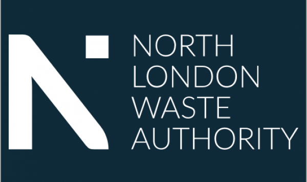 The deadline for NLWA's Waste Prevention Community Fund is soon approaching. Remember to submit by 12 noon on Tuesday 21 July 2020. #northLondon #communities #tacklingwaste #communityfund @connectNLWA https://t.co/4qVJjM9JDm