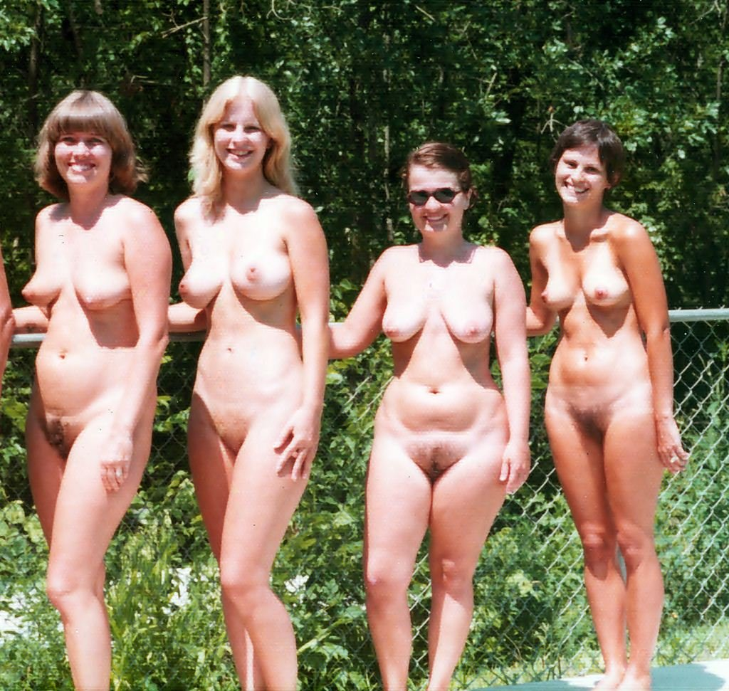 Can't find a naturist resort to buy in australia