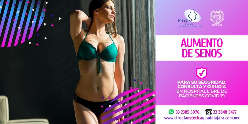 ¡Aumento de senos!  Queremos que te veas y te sientas mejor. 🥰  Solicita tu Cita. 👉al 33 2343 2832 #Expertos https://t.co/brhwmNMgOJ #PlastikGroup #CirugíaPlastica #Cirugia #Mujer #Belleza #Guadalajara #Zapopan #Jalisco #Abdomen #PuertoVallarta #Verano #Playa https://t.co/MrmF24wNdn