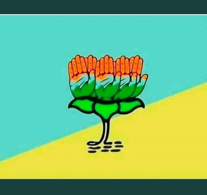 @srivatsayb 🔸Uttarkhand: 9 MLAs 🔸Arunachal: 43 MLAs 🔸Manipur: 4 MLAs 🔸Gujarat: 16 MLAs 🔸Goa:10 MLAs 🔸Karnataka:17 MLAs 🔸Madhya Pradesh: 20 MLAs  Congress Sold 119 MLAs to BJP.   #CongressJantaParty   https://t.co/TgoOTpd8e4