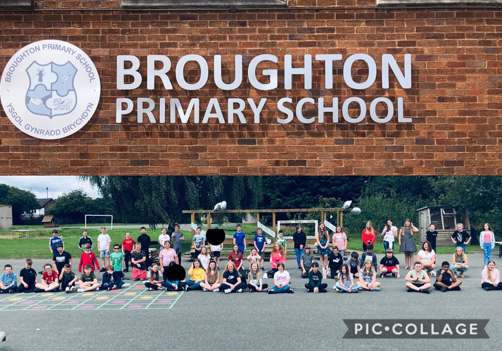 BroughtonCP photo