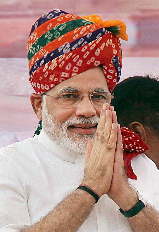 @punitbalduwaINC @RahulGandhi I request everyone plz 🙏 don't compare #modi to #pappu  कहा राजा भोज (#५६इंच), कहा गंगु तेली (#पप्पू)  दोनों में कोई समानता नहीं है एक #मोदी भारत 🇮🇳 माता के लिए जीता है और दूजा #पप्पू(🇮🇹विदेशी) अपनी खुद की अम्मा #AntonioMaino (राजमाता) के लिए जीता है
