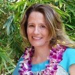 Image for the Tweet beginning: UHM SOC prof. Dr. Katherine