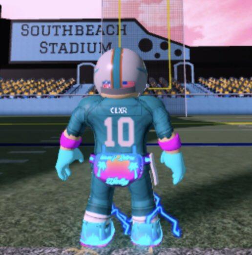 Roblox Football Universe Heroes Football Universe Fbuniverse Twitter
