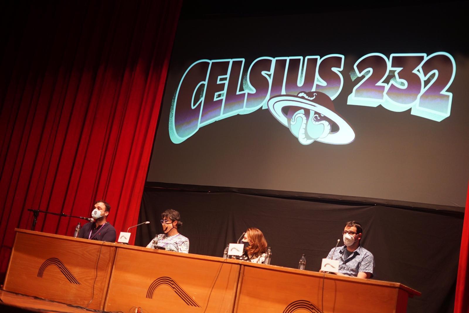 10 años al pie del cañón en la industria del videojuego