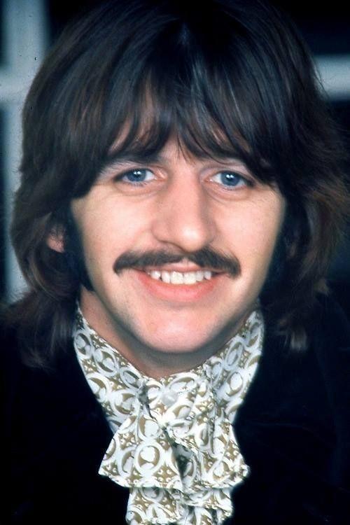 Ringo Starr The #Beatles via @rgostarr