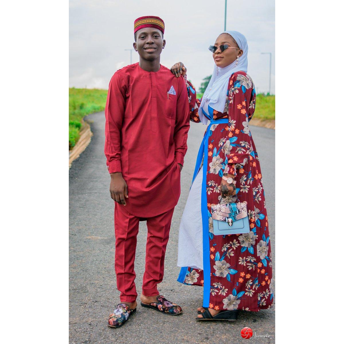 Your Osogbo Fashion Designer Deeyahstyles Twitter