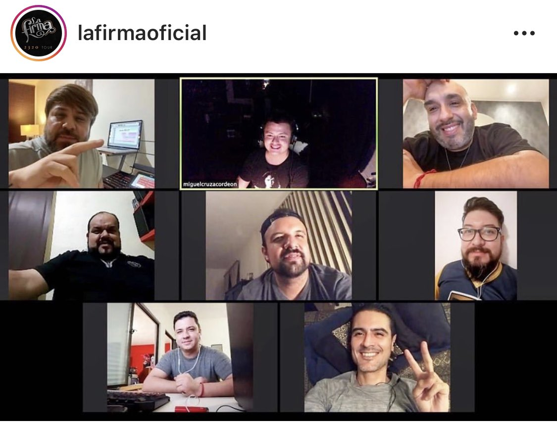Estoy en Instagram como lafirmaoficial. Instala la app para seguir mis fotos y videos. https://t.co/9HqHYy7LU5 https://t.co/3PSyy4Y4wR
