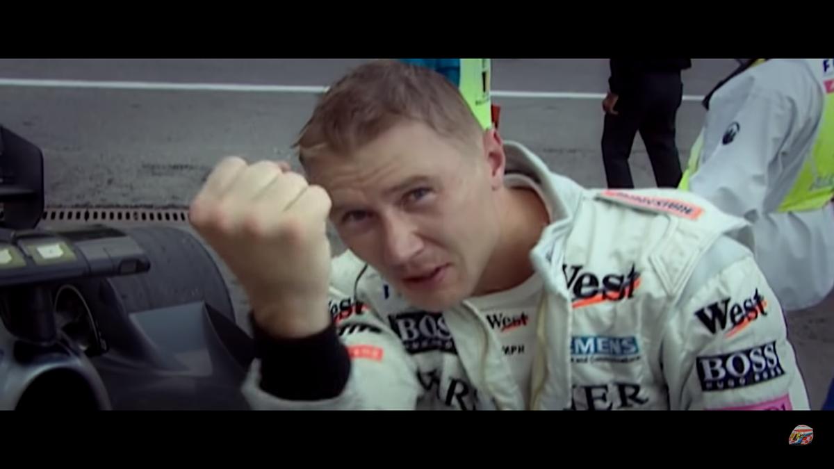 @ValtteriBottas @MercedesAMGF1 @F1 C'MON VALTTERI! https://t.co/tqKaMoKNXW