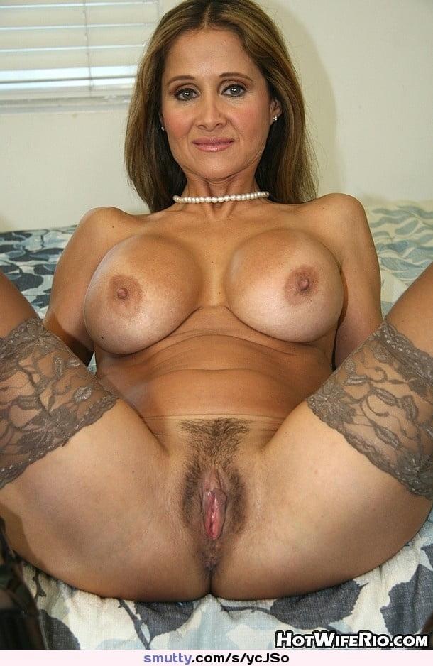 Hot wife rio hairy