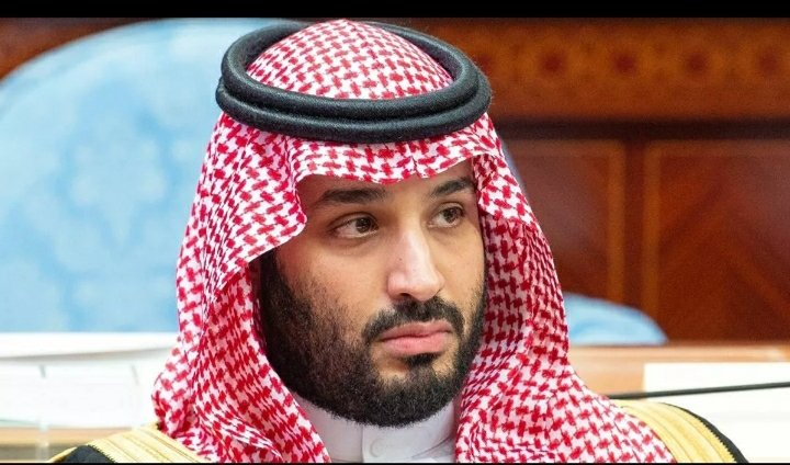 اخبار السعودية اليوم عاجل سبق تويتر