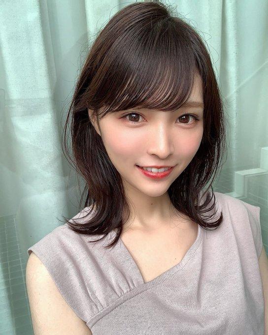 コスプレイヤー涼本奈緒のTwitter画像64