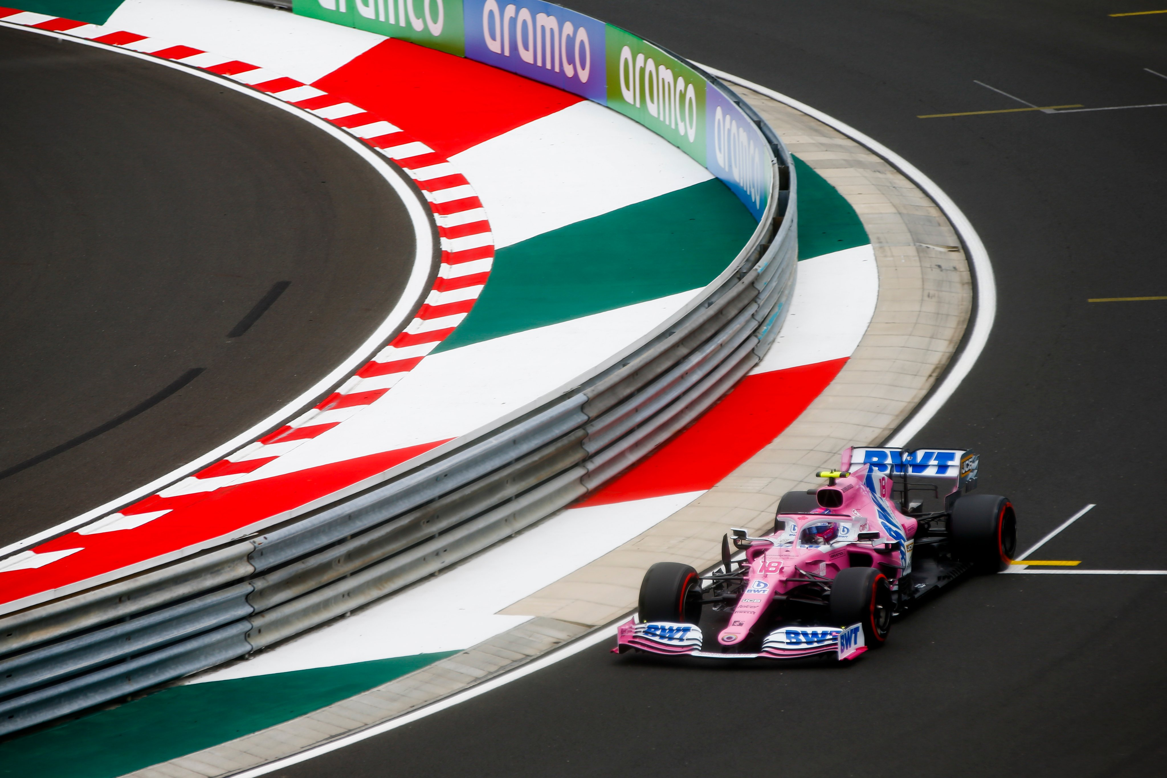 racing_point_gp_hungria