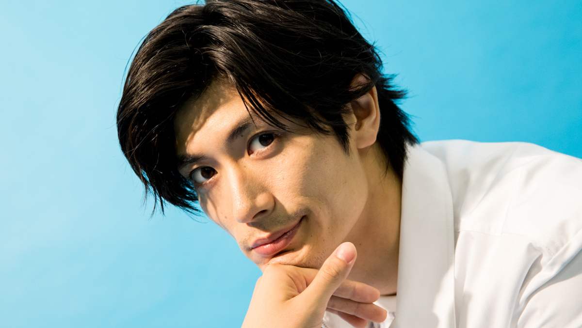 Crunchyroll On Twitter News Attack On Titan Live Action Actor Haruma Miura Dies At 30 Https T Co Oxq4jdeovn