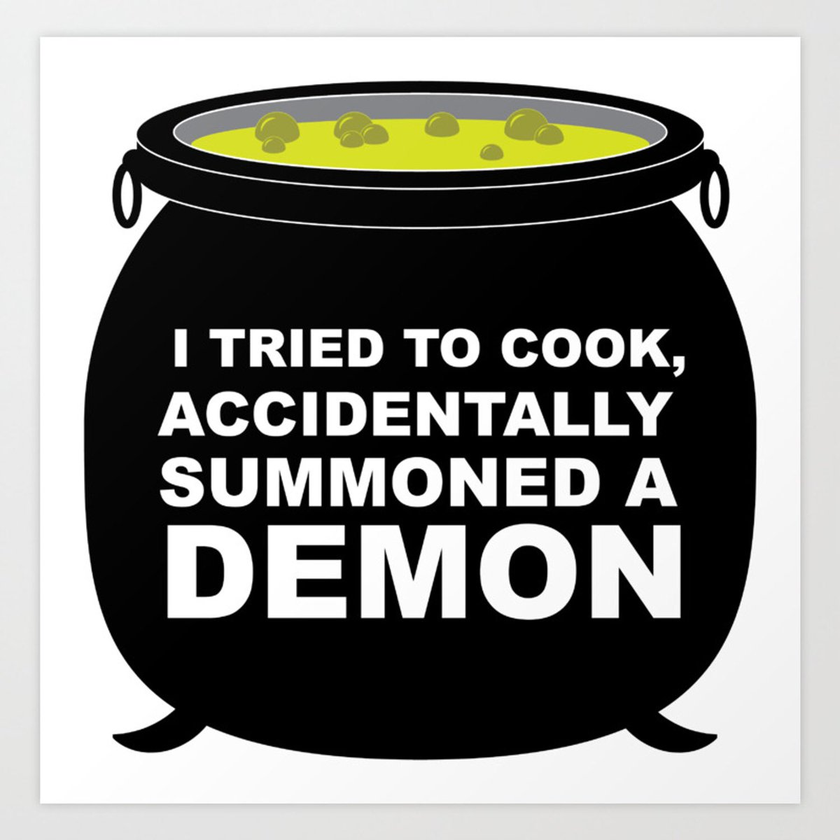 And this is why I stick to desserts . . . #cantcook pic.twitter.com/Bp3uo5ovE6