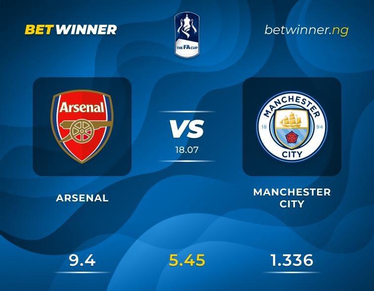 Betwinner app download