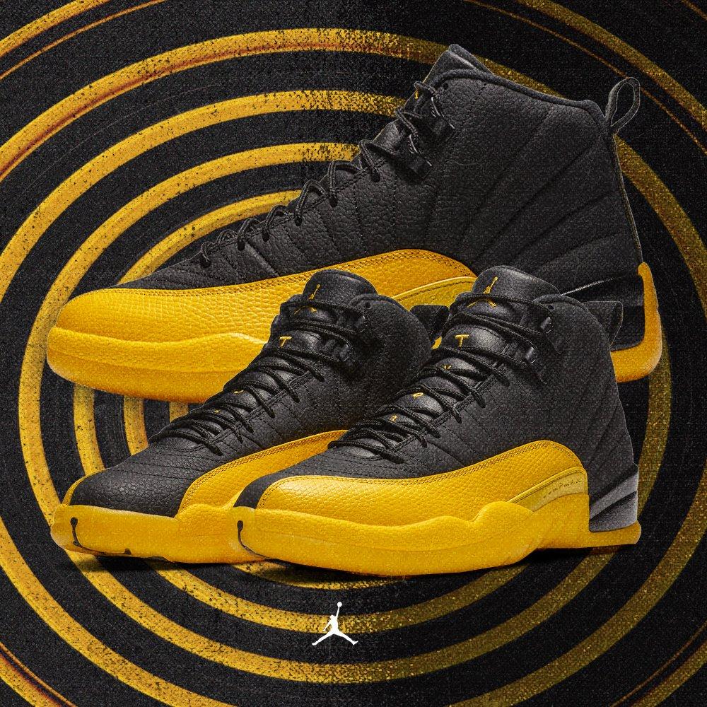 Air #Jordan Retro