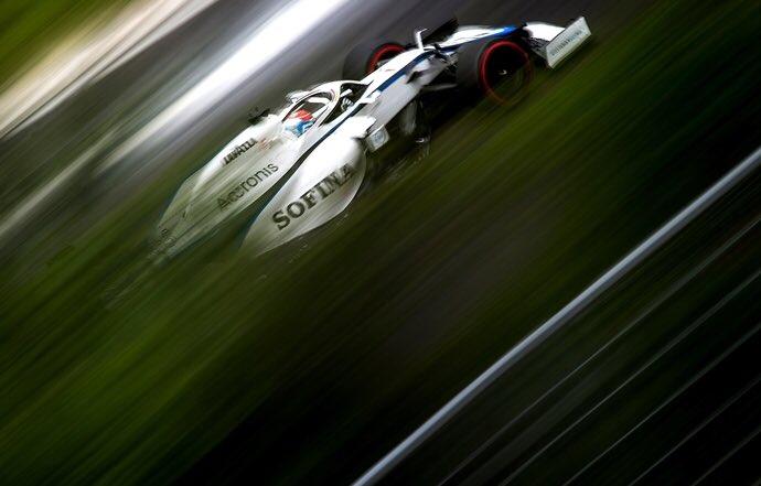 #F1 #HungariangGP | Sábado en Hungría – Williams comienza a redimirse https://t.co/lsvdCSqIuI https://t.co/qWUYBcWa9q