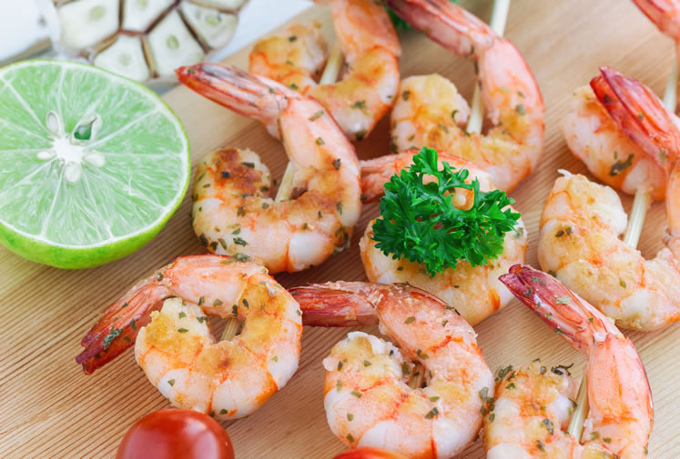 National Shrimp Day National Shrimp Day is an annual holiday celebrated on May 10th.  Hashtags: #NationalShrimpDay #ShrimpDay #Shrimp https://t.co/yM52y7RCB3 #nationalday https://t.co/Qa8rXqEl8q