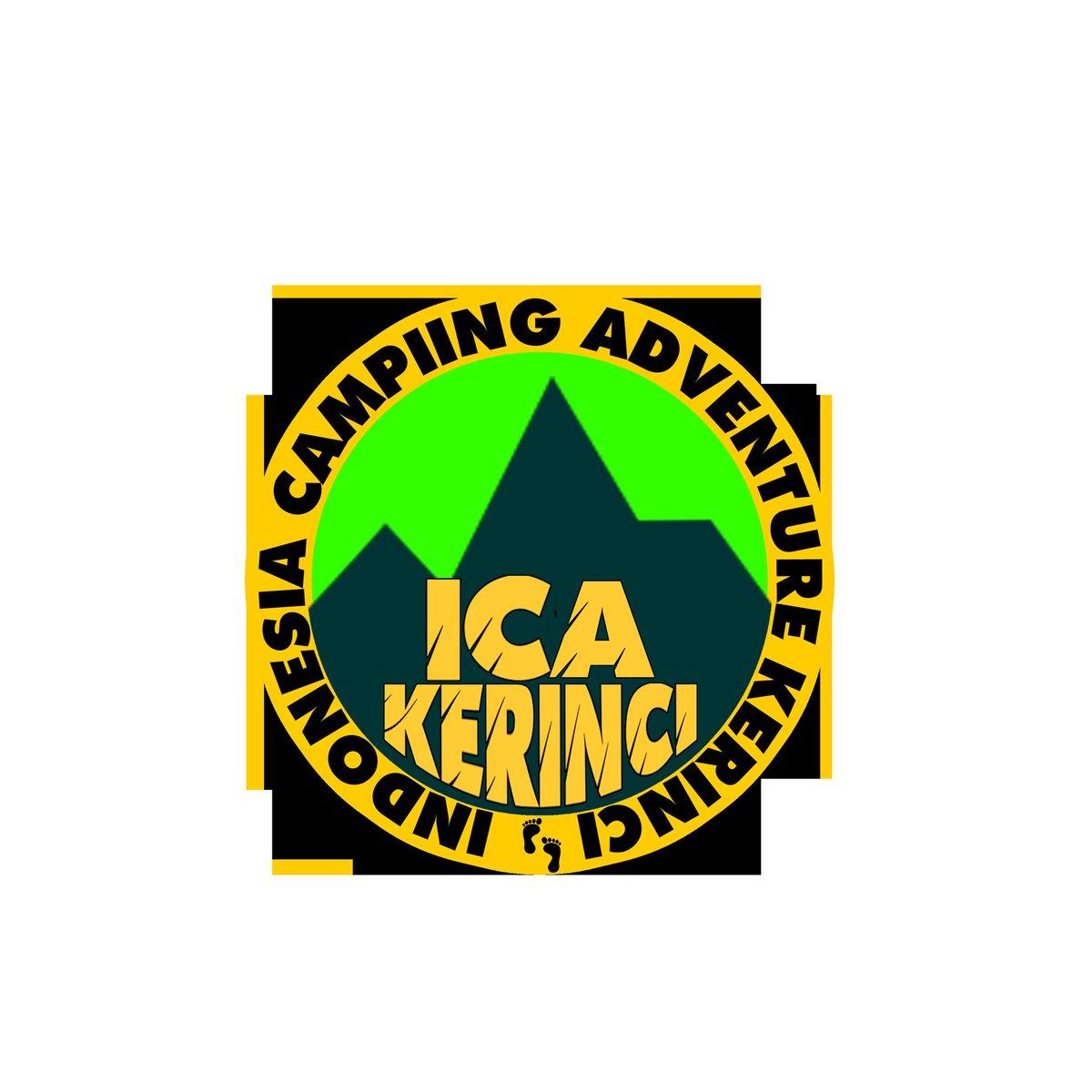 Izin memperkenalkan  Indonesia Camping Adventure Kerinci Komunitas Baru bidang Penggiat Wisata dan Pecinta Alam di Kabupaten Kerinci Provinsi jambi - Indonesia.  #gunung #kerinci #jambi #hpi #apgi #wisatalendirjogja #gunungkerinci #pecintaalam #penggiatwisata #bandung #tnks https://t.co/mXF1zLY60r