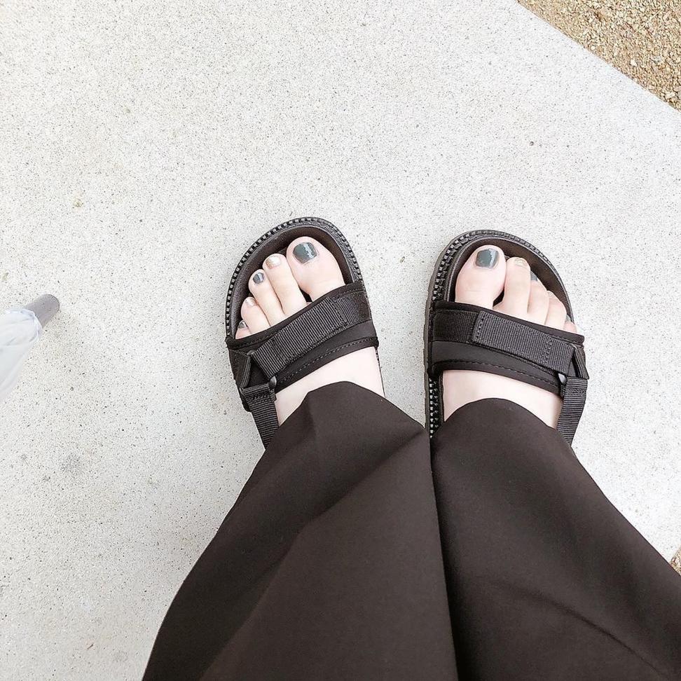 #しまパト でリーズナブルでハイセンスな着こなしを!今すぐ手に入れたい12アイテムで、賢く旬なコーデを完成させよう♩#しまむら #コーデ #MERYプチプラ部