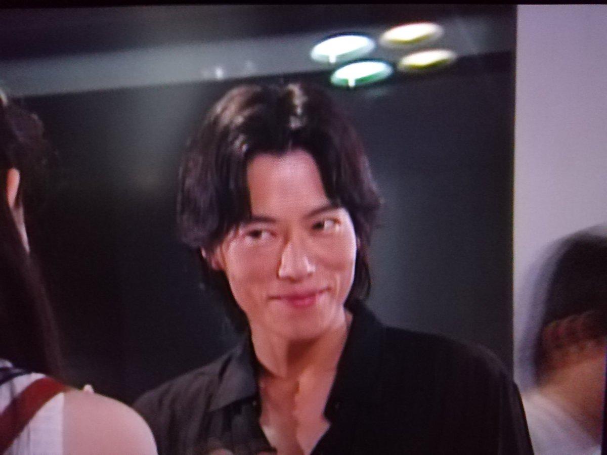 くれ て 言っ 矢田 と てる 亜希子 愛し