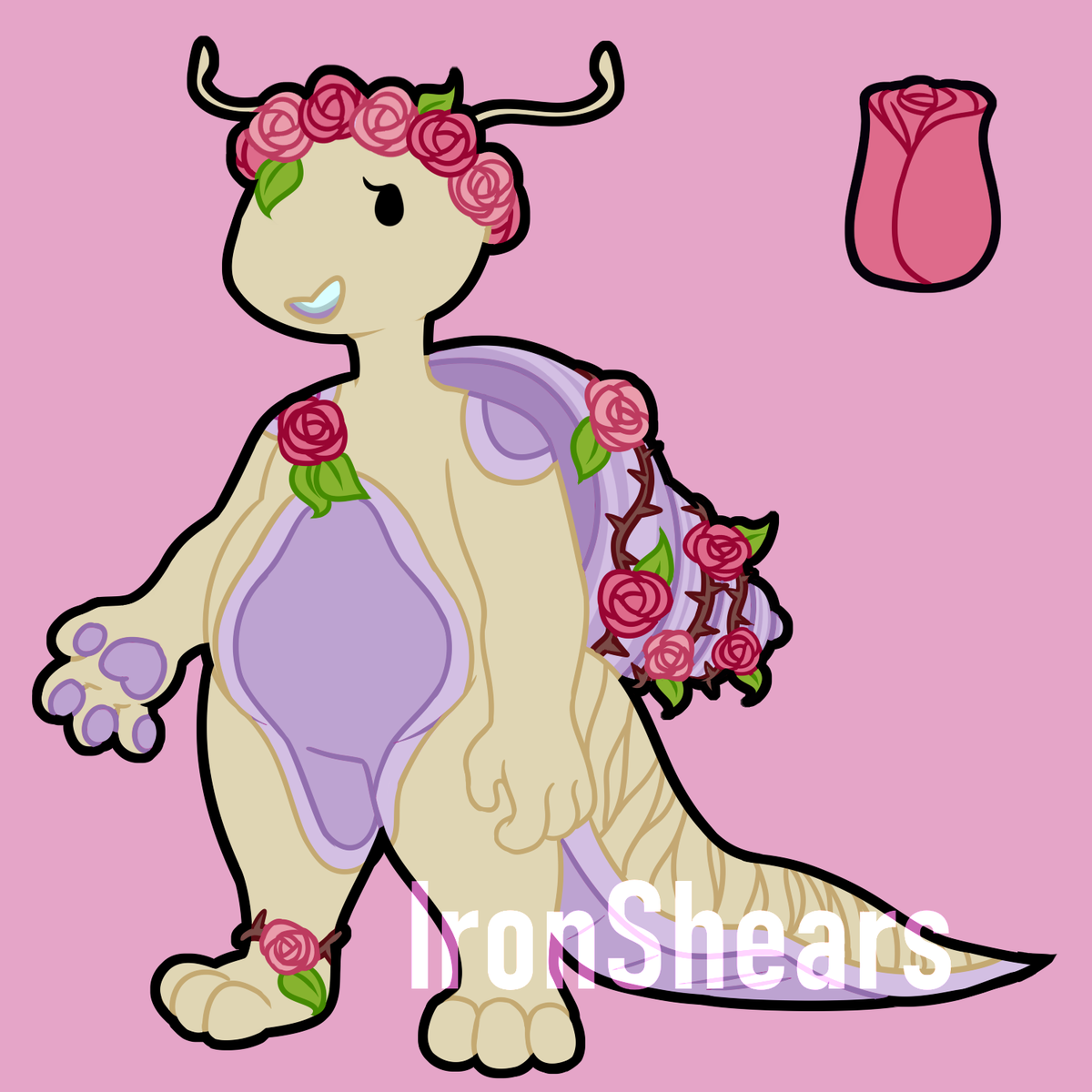 I still have another raffle going for my merman but I JUST found out about the raffles on a site so I decided to try it out with a snail puppy design! https://raffles.commishes.com/raffle/show/1U/rosethorn-snail-puppy-adopt/ … #adopts #adopt #snailpuppies #adoptable #adoptables #raffle #artraffle #adoptraffle pic.twitter.com/wGLvSasHQ1