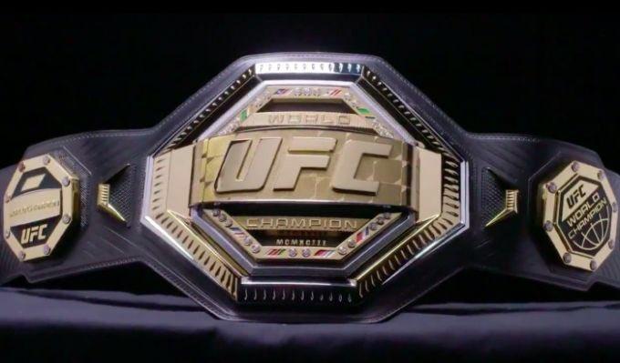 💰2020 #FightPick record:   • Overall: (132-84) | 61.11%  - Main Card: (55-45) | 55% - Prelims: (69-32) | 68.32 % - Early Prelims: (8-7) | 53.33%   - 🏆 Title Fights: (8-2) | 80%  1️⃣ Draw: #UFCBrasilia  1️⃣ No Contest: #UFC247 https://t.co/fZSa5gdxrf