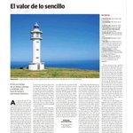 Image for the Tweet beginning: Apoyemos @CICCPCantabria y @EzequielSanEme1  Salvemos