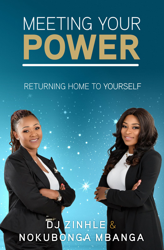 #OnAir @MichConstant #SAfmJetsetbreakfast @DJZinhle with her guests highlighting their work co-author #MeetingYourPower Nokubonga Mbanga & Kealeboga Pule founder @nungudiamonds https://t.co/mLyDrXrwXY