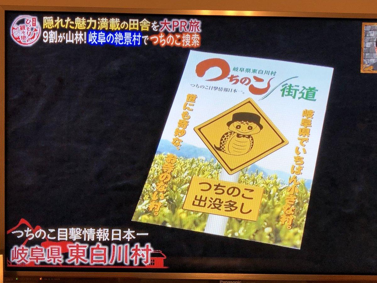 観光 地 ひっそり 20/07/19(日)21:00 奇跡のひっそり観光地|テレビ東京をもっと好きになるnote