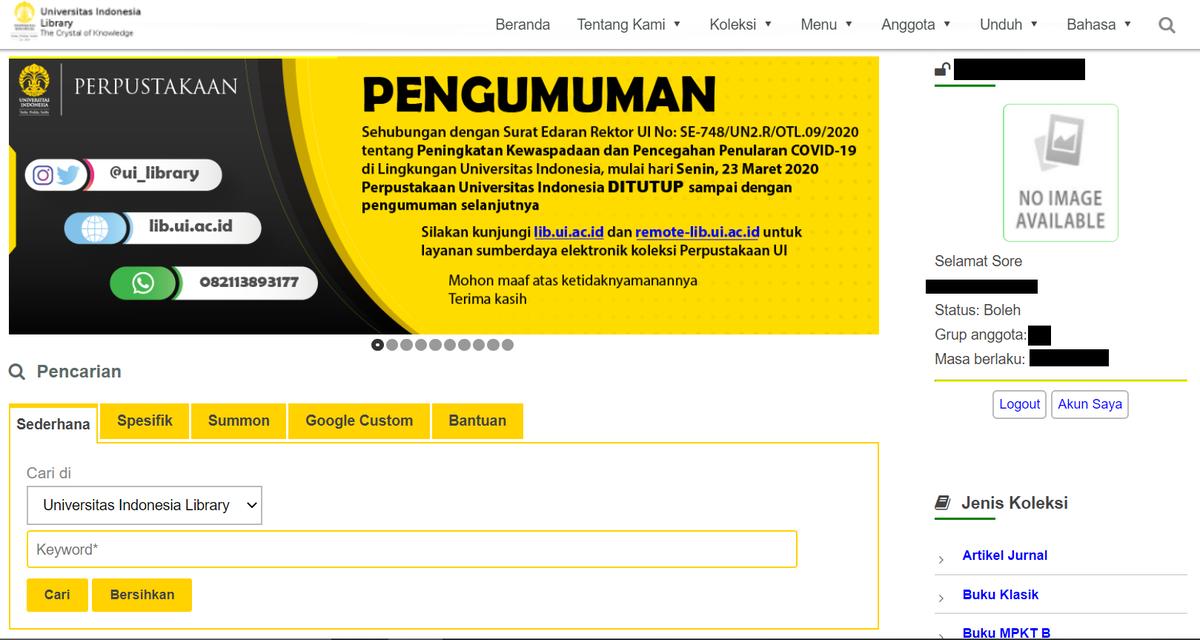 Uifess Open Dm On Twitter Uilifehack Cara Akses Github Student Developer Pack Canva Bootstrap Studio Educative Popsql Dll Premium 1 Buka Link Https T Co Hgwtsnuhjy 2 Sign Up Pake Sso 3 Verify Email Nama