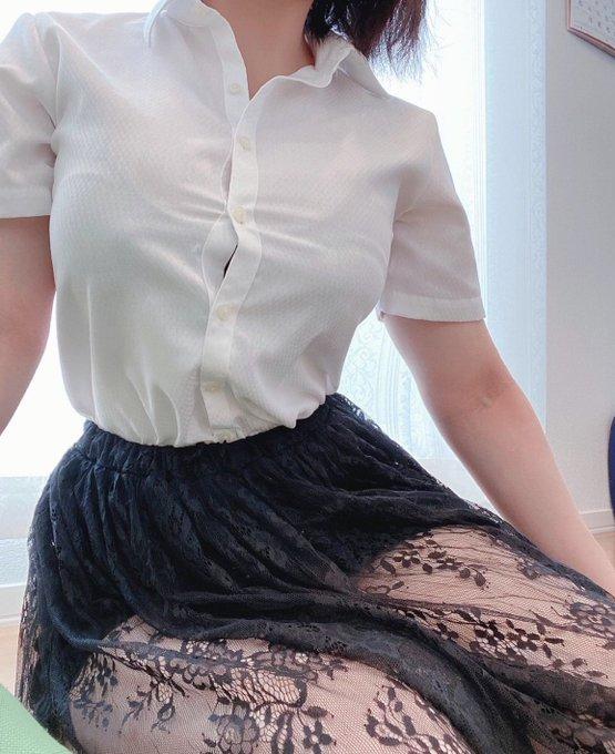 裏垢女子らむねのTwitter自撮りエロ画像25