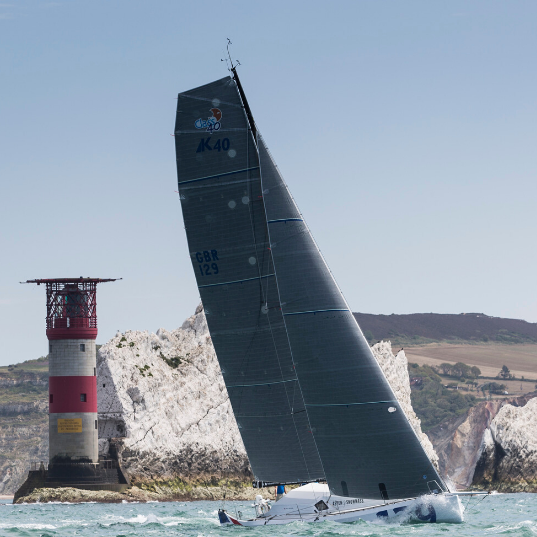 RORC (@RORCRacing)